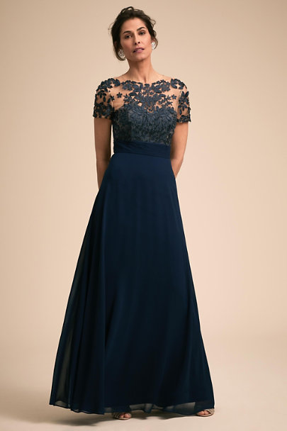 View larger image of Guthrie Dress