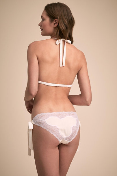 View larger image of Tie Panty