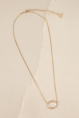 Tamra Necklace