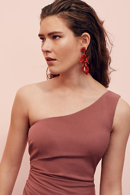 Novalee Drop Earrings