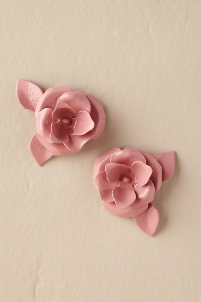 View larger image of Nelle Earrings