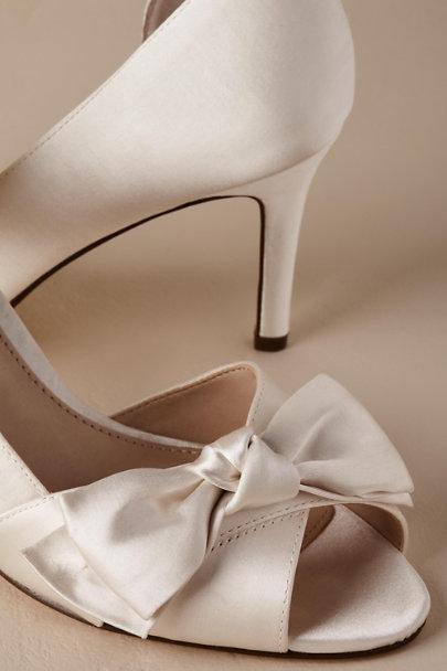 View larger image of Nina Forbes II Heels