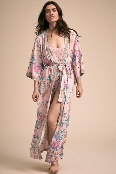 View larger image of Boho Romper