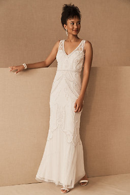 Sorrento Dress