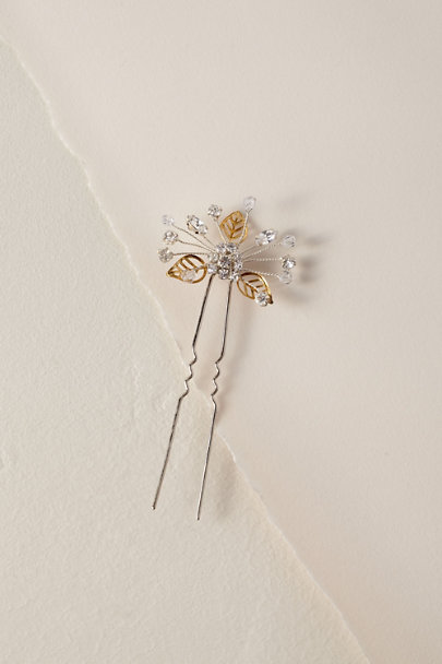 View larger image of Novia Hairpin