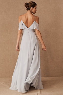 Mila Convertible Dress