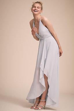 Farrah Dress.