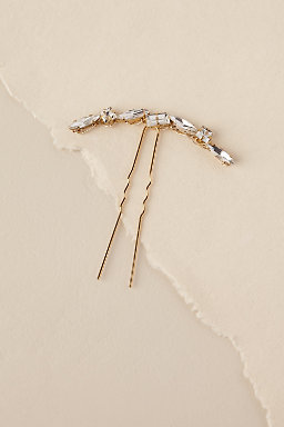 Ina Hair Pin