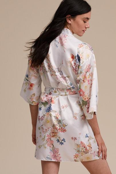 View larger image of Petra Kimono