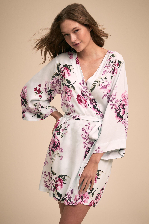 Swoonlight Robe