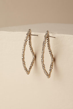 Jessamy Earrings