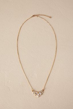 Virina Necklace