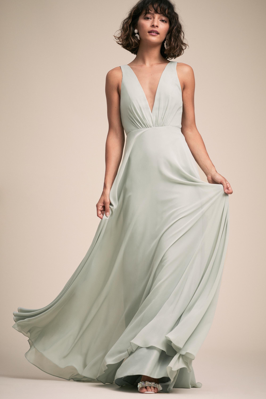 819d56ed92e42 Jenny Yoo Bridesmaid Dresses Sale - raveitsafe