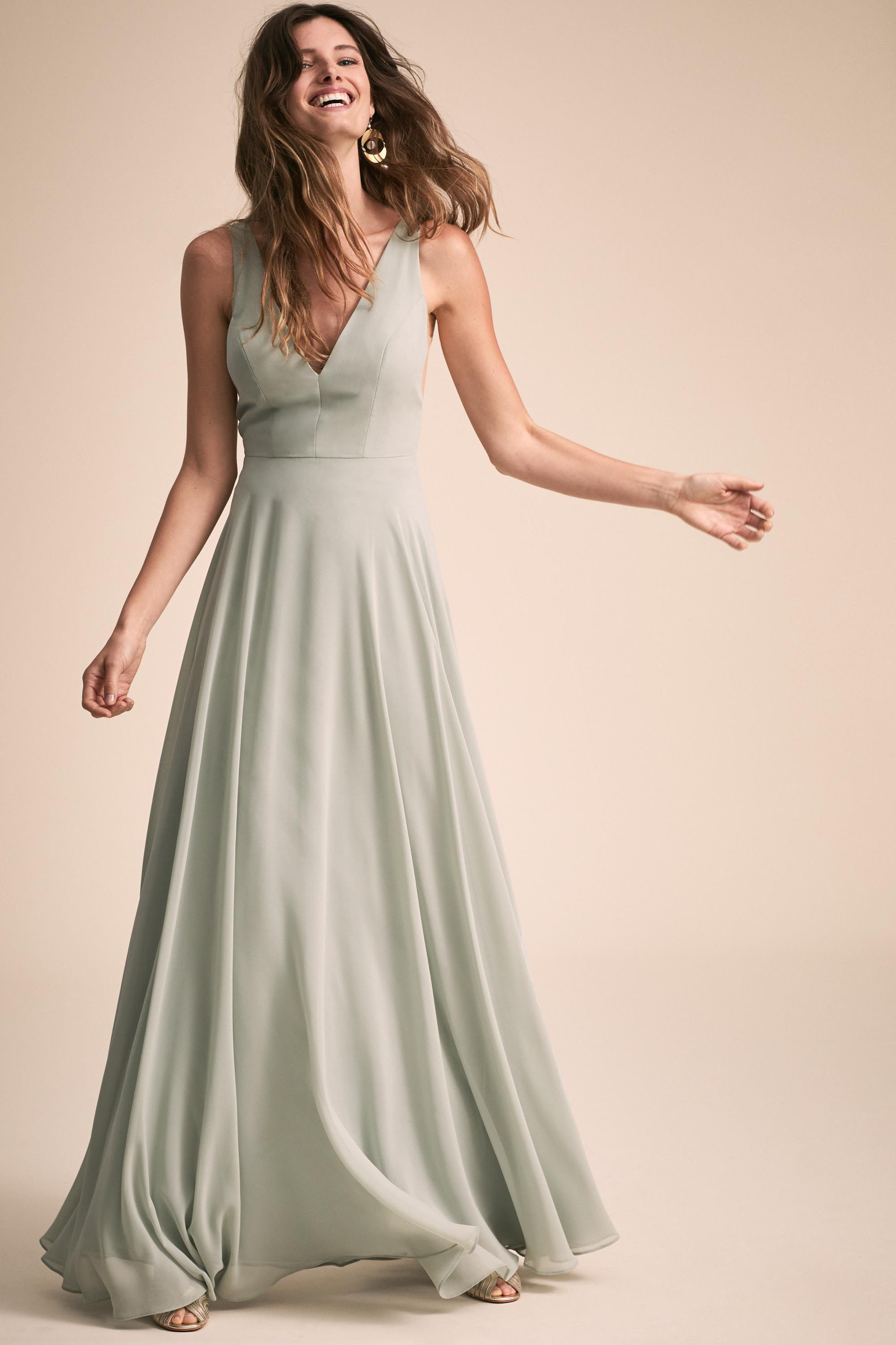b9754a5be63 Colby Dress Whipped Apricot in Sale