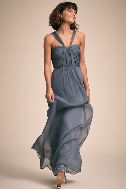 View larger image of Porto Dress