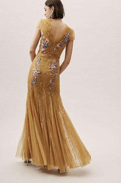 View larger image of Harkin Dress