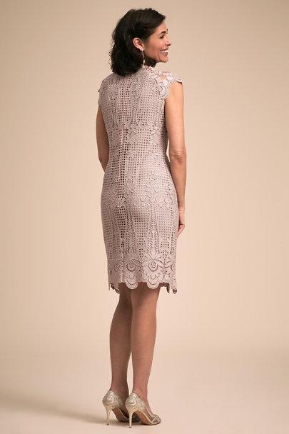 View larger image of Belen Dress