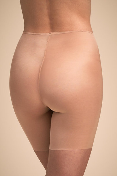 View larger image of SPANX Midi Short