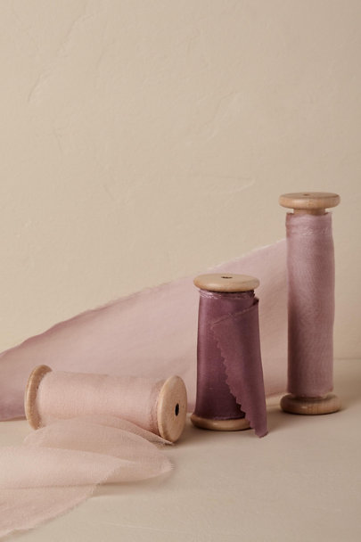 View larger image of Seductive Rose Ribbon Bundle