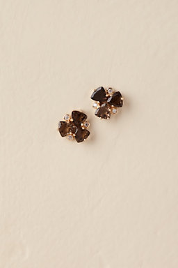 Eavan Stud Earrings