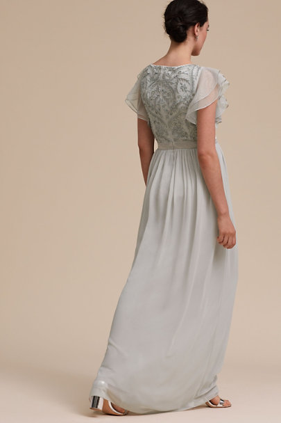 View larger image of Maricela Dress