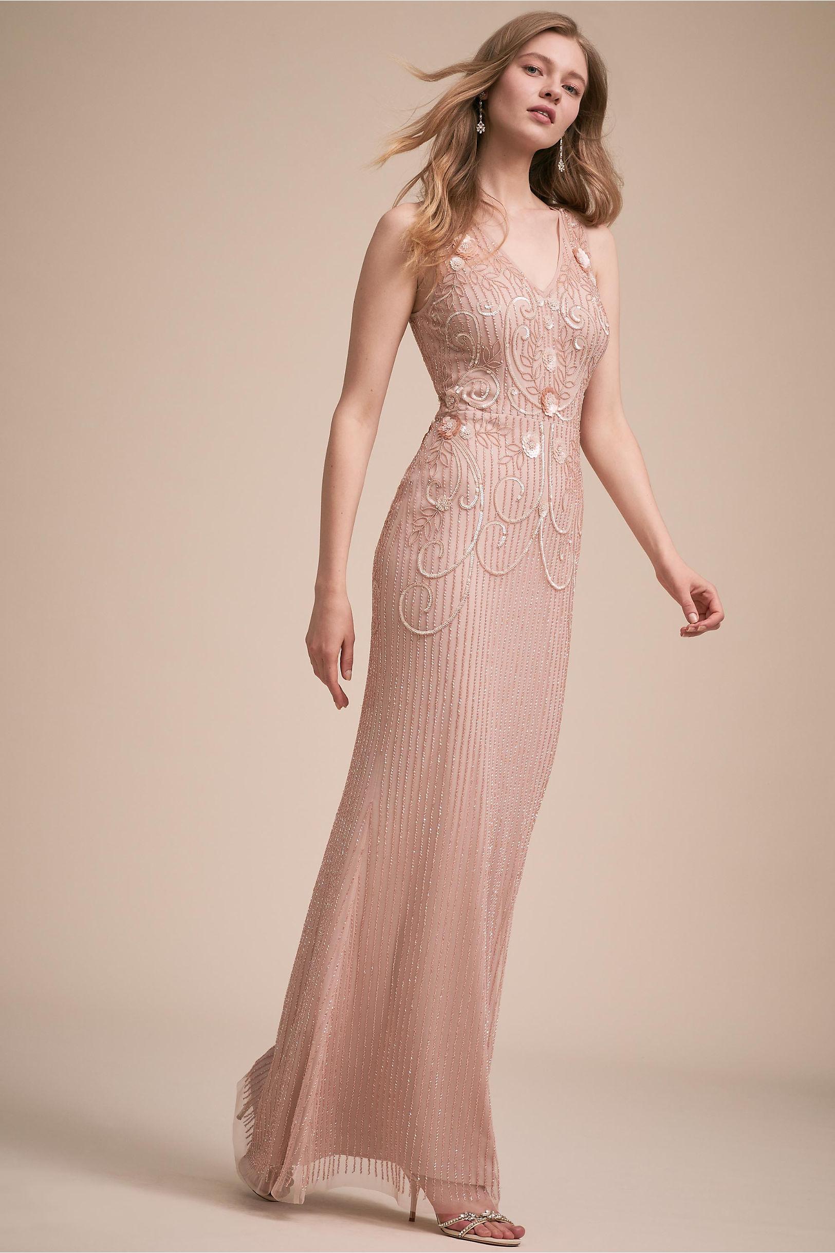 Vintage Style Wedding Dresses, Vintage Inspired Wedding Gowns Kincaid Dress $260.00 AT vintagedancer.com