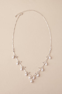 Elnora Necklace