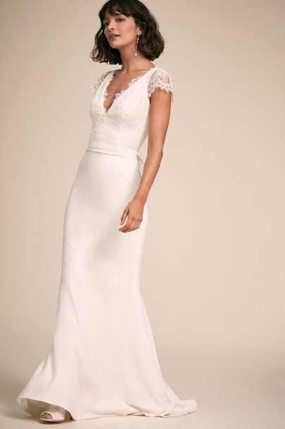 View larger image of Smith Gown