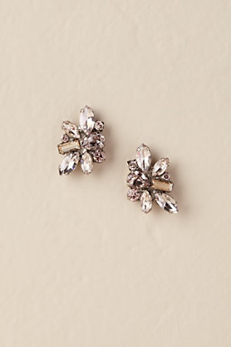 Sharon Stud Earrings