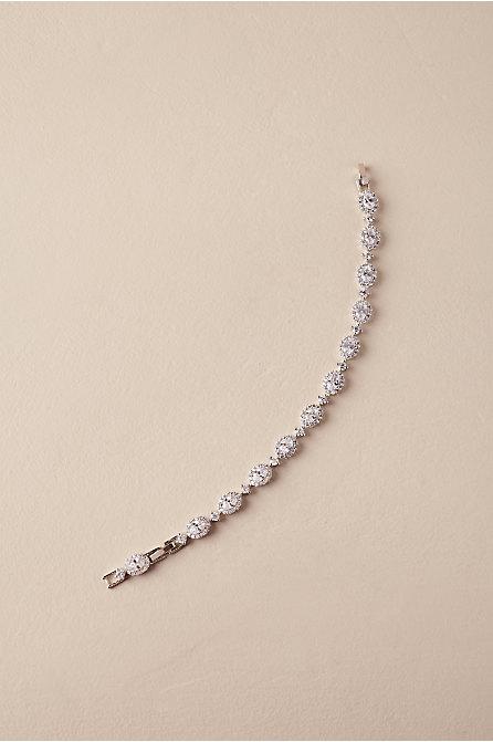Edrea Bracelet