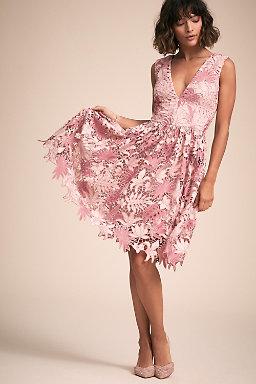 Rita Dress Rita Dress