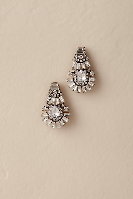Cailin Earrings