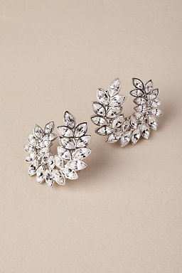 Harmonie Earrings
