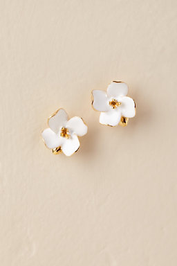 Hennie Earrings