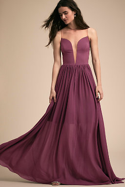 Black Tie & Gala Dresses | BHLDN