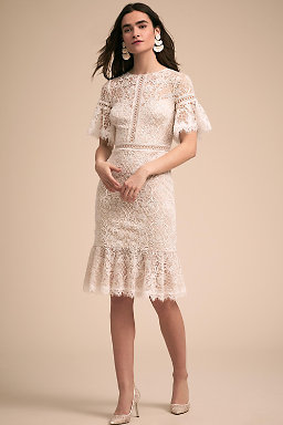 shower yet chic brides for dress fall bridal sassy bride simple pin outfits and