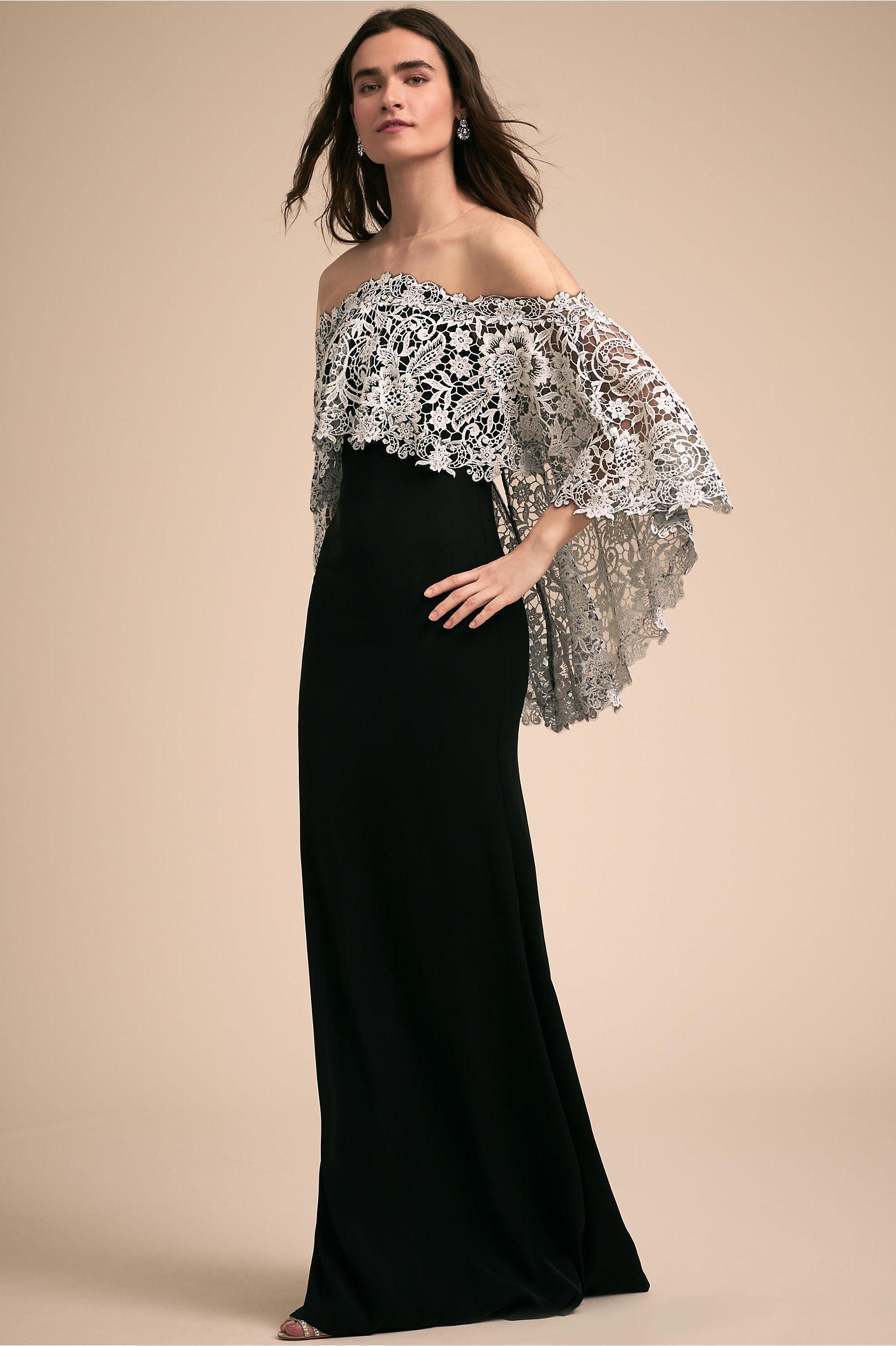 Hermosa Dress in Sale | BHLDN