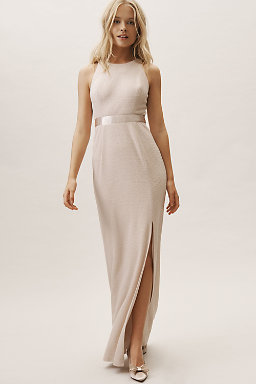 1cd9a608acdb Boho Bridesmaid Dresses | BHLDN