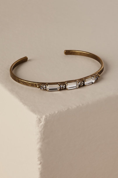 View larger image of Eda Bracelet