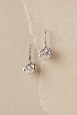 Adena Drop Earrings