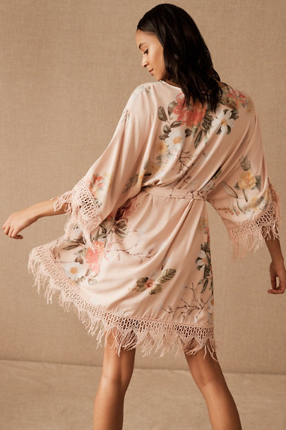 View larger image of Heartbreaker Robe