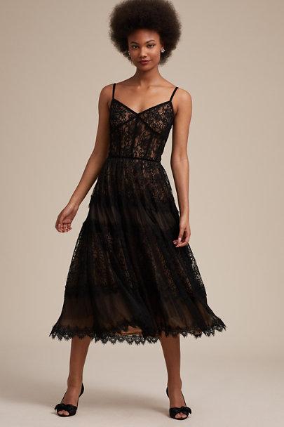 View larger image of Seneca Dress