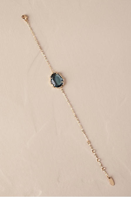 Azzurro Bracelet