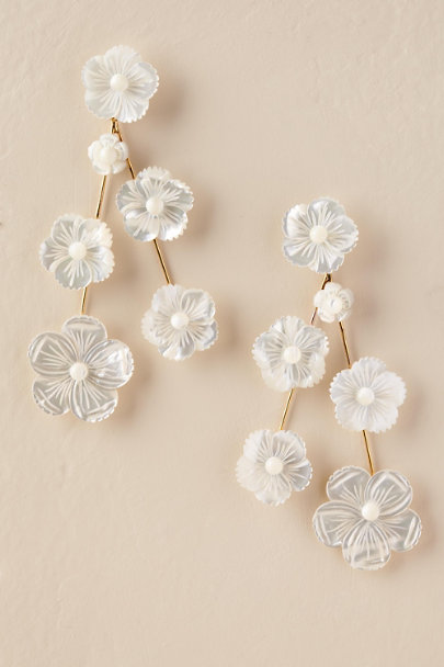 View larger image of Coralia Earrings