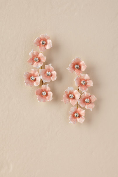 View larger image of Pia Earrings