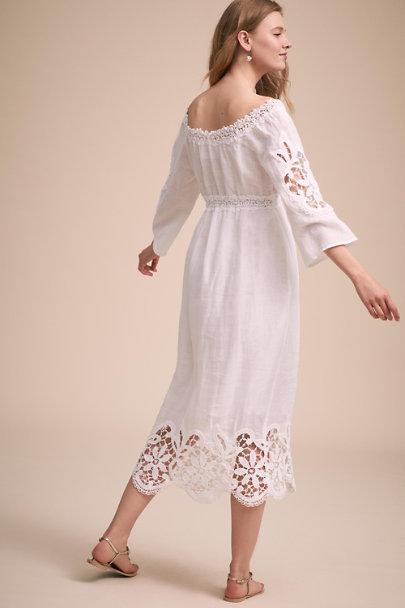 View larger image of Pemba Dress