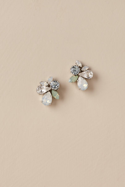 View larger image of Earwyna Earrings