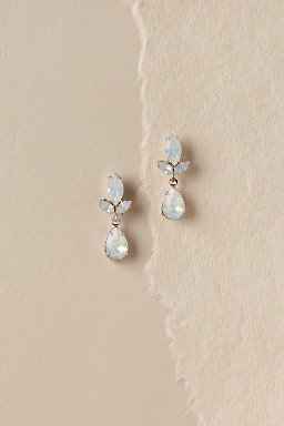 Calida Drop Earrings