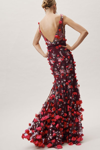 View larger image of Vanda Dress