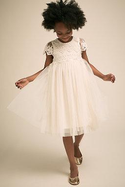 f6e3e94dbec Flower Girl Dresses